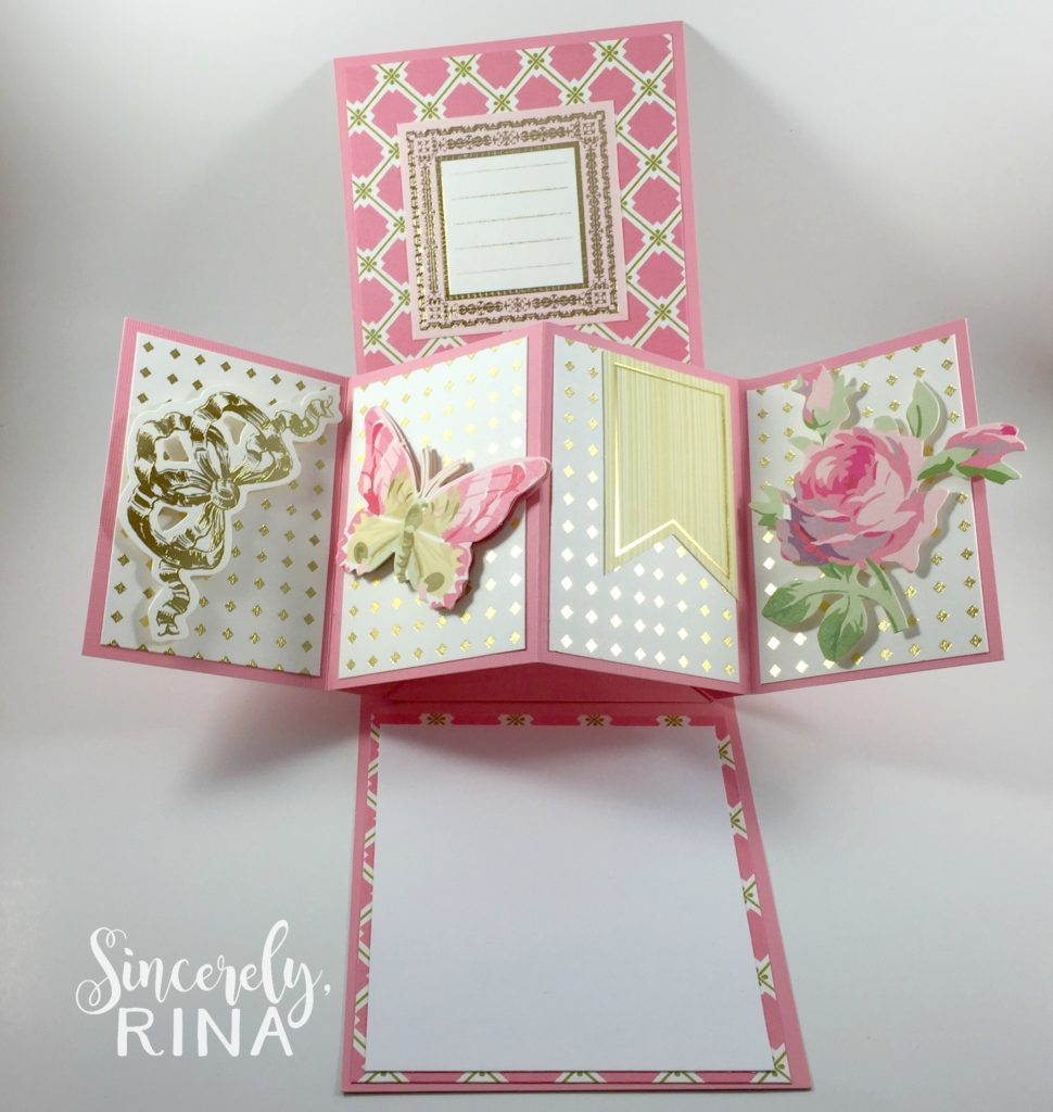Twist pop up panel card tutorial sincerely rina 20160915162625829ios m4hsunfo