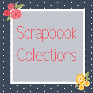 Scrapbook Collections